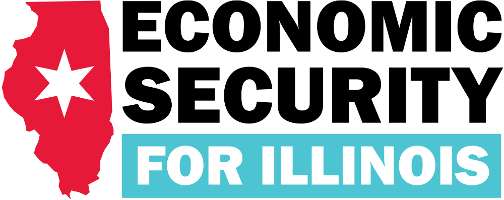 Economic Security for Illinois