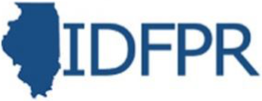 IDPFR