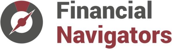 Financial Navigator logo