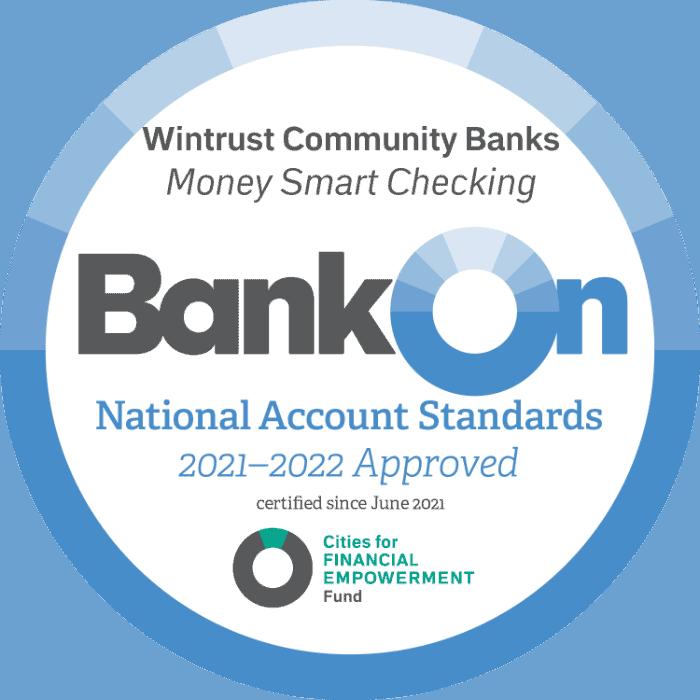 Wintrust Community Bank